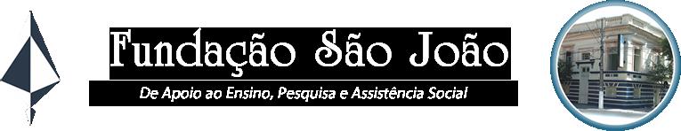 Fundação São João
